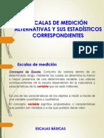 ESCALAS-DE-MEDICIÓN.pptx