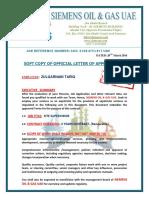 SIEMENS UAE CONTRACT.pdf