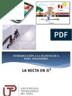 P_Sem 4 _Ses7_ RECTA EN R2.pdf