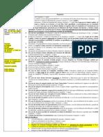 Requisitos Declaracion Sucesoral