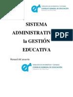 Manual de uso del SAGE general.pdf