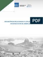 CircunstanciaLetalidade2018.pdf