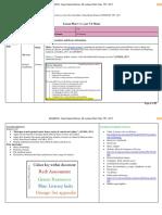 completed literacy folio edu80016