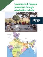NCS Strengthening Panchayats.pptx
