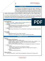 PHILIPPINE BIOFUELS.pdf