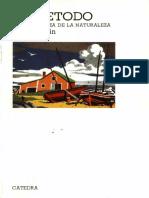 Morin-1977-El-Metodo-1-La-Naturaleza-de-La-Naturaleza-OCR_2.pdf