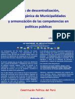 descentralizacion_desproteger.pptx