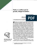 216152722-1996-Carlos-Lenkersdorf-Padre-te-confieso-que-he-pecado-chingue-la-lumbre.pdf
