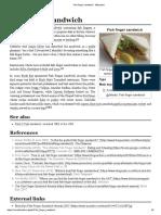Fish finger sandwich.pdf