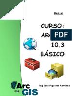 MANUAL ARCGIS 10.3 BÁSICO - CEFAP EMISA.pdf