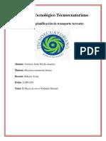 Poema El Placer de Servir - Copia