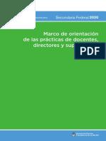marco_orientacion.pdf