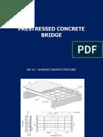 BRIDGE DESIGN-1.pptx