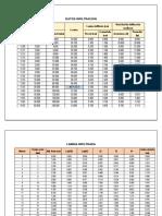 APLICAMOS-MINIMOS-CUADRADOS-CALCULOS- CORREGIDO.docx