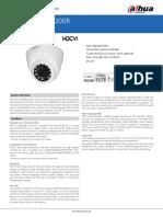 Andry_HDW1200R_Deskripsi.pdf
