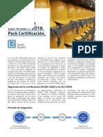 Pack_Certificaci__n_ES.pdf