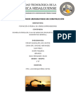 PROPUESTA DE NEGOCIO.docx