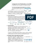 2 Parte B   Sistema de Informacion