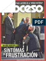 Revista Proceso 29062019