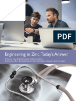Engineering_In_Zinc_Todays_Answer_Web.pdf