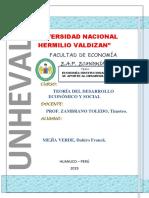 eco. inst.1.docx