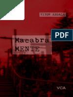 Macabra Mente - Vitor Abdala.pdf