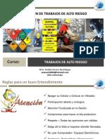 trabajosdealtoriesgo-overall-180222182424 (1).pdf