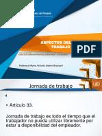 Aspectos Generales sobre el Derecho del Trabajo_jornada.pptx