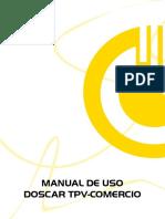 manual-completo-comercio_doscar tpv.pdf