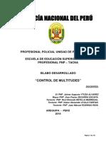 SILABUS DE CONTROL DE MULTITUDES 2019 (1).docx · versión 1.docx