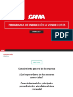 GAMA-INDUCCION-VENTAS-2017.pdf