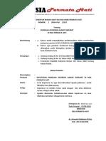 PANDUAN UGD.docx