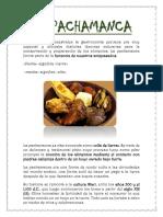 LA PACHAMANCA tradicional.docx