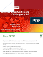 L5-IoT Business Opportunities and Challenges-By-J Shah.pdf