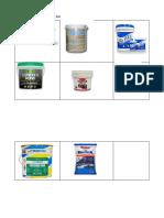 LOGOS-Waterproofing.pdf