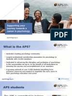2019-APS-Student-Subscriber-Undergraduate-Presentation-FINAL.pptx