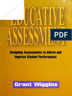 Educative assessment  designing assessments to inform and improv.pdf
