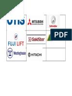 LOGOS-Elevators_Lift_Escalators.pdf