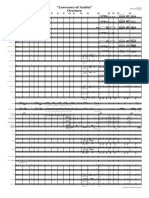 LAWRENCE overture_parts - Full Score.pdf