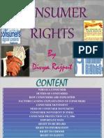 Consumerrights 150117232222 Conversion Gate02