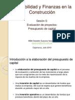 5. ContabilidadyFinanzasI-Sesion 5
