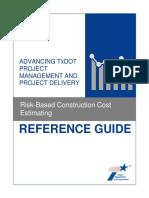 RiskBasedConstructionCostEstimating-2.pdf
