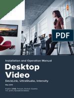 DesktopVideoManual.pdf