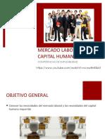 1º MERCADO LABORAL  Y CAPITAL HUMANO.pptx