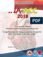 Final Announcement InaACC 2018.Compressed