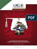 Regulation-of-Universities-NCHE.pdf