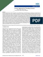 b200964941262cc5fc0cbbbd956dde09.Spiral Progression Approach in Teaching Science (1)