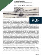 Gli_Eichmann_di_carta._Sul_negazionismo.pdf
