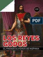 Reyes godos (Clio)