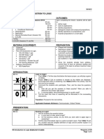 09 Instructor's Guide.pdf
